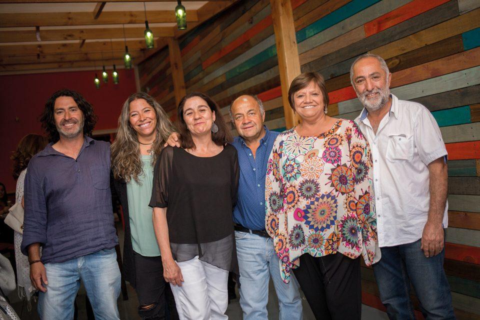 Cava Music Wine